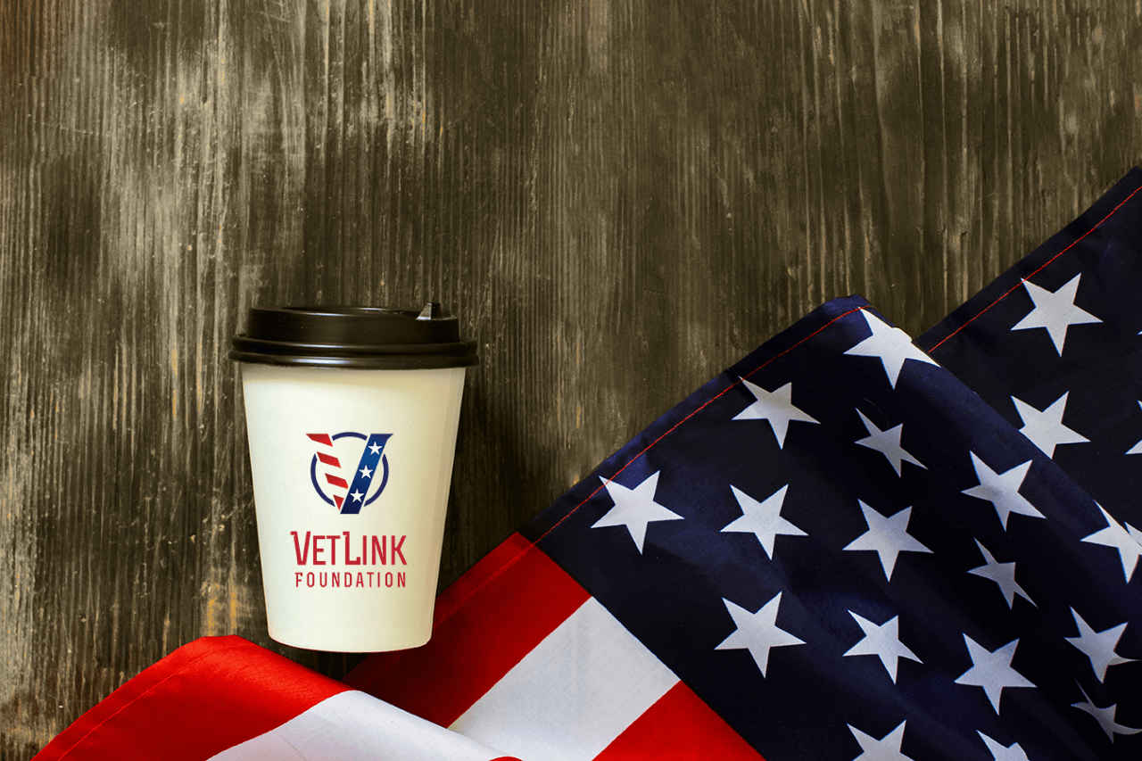 Coffee for Vets