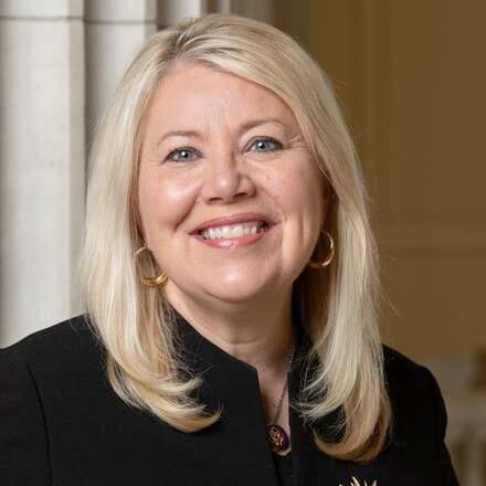 Debbie Lesko, US Representative for Arizona