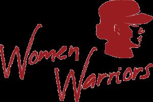 Women Warriors from VetLink Foundation